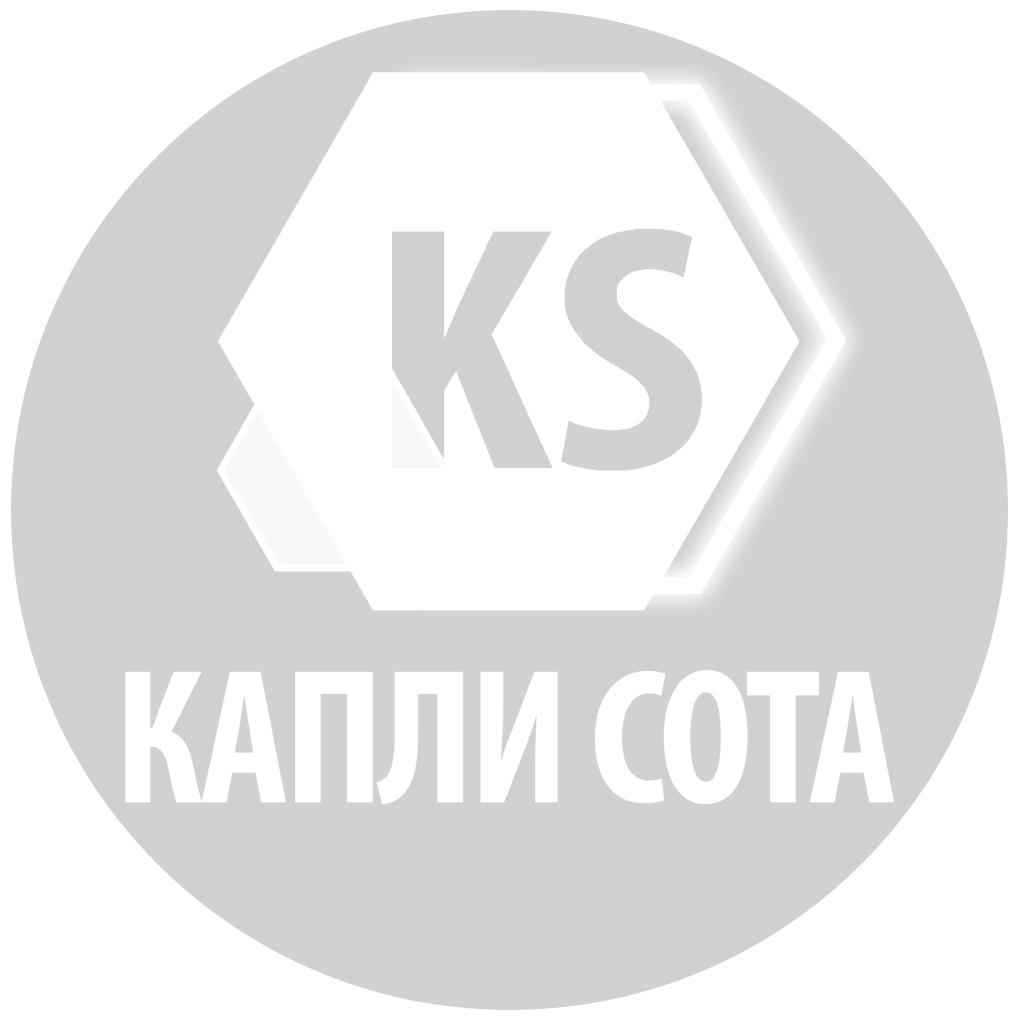 KapliSota.jpg