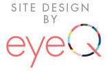 eye_Q-logo-site_design_by.jpg