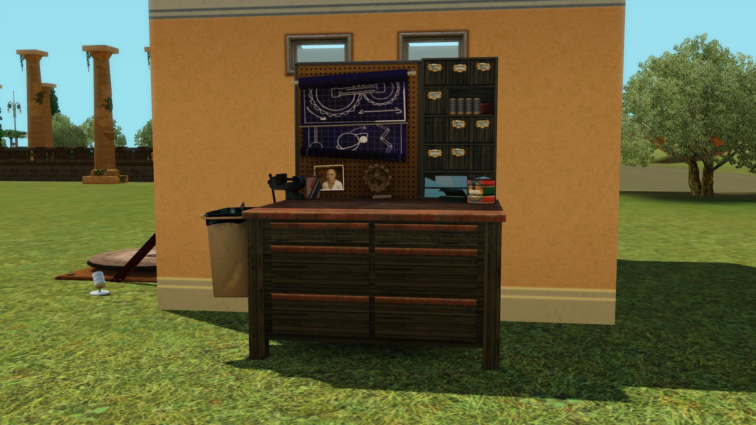 Screenshot-73.jpg