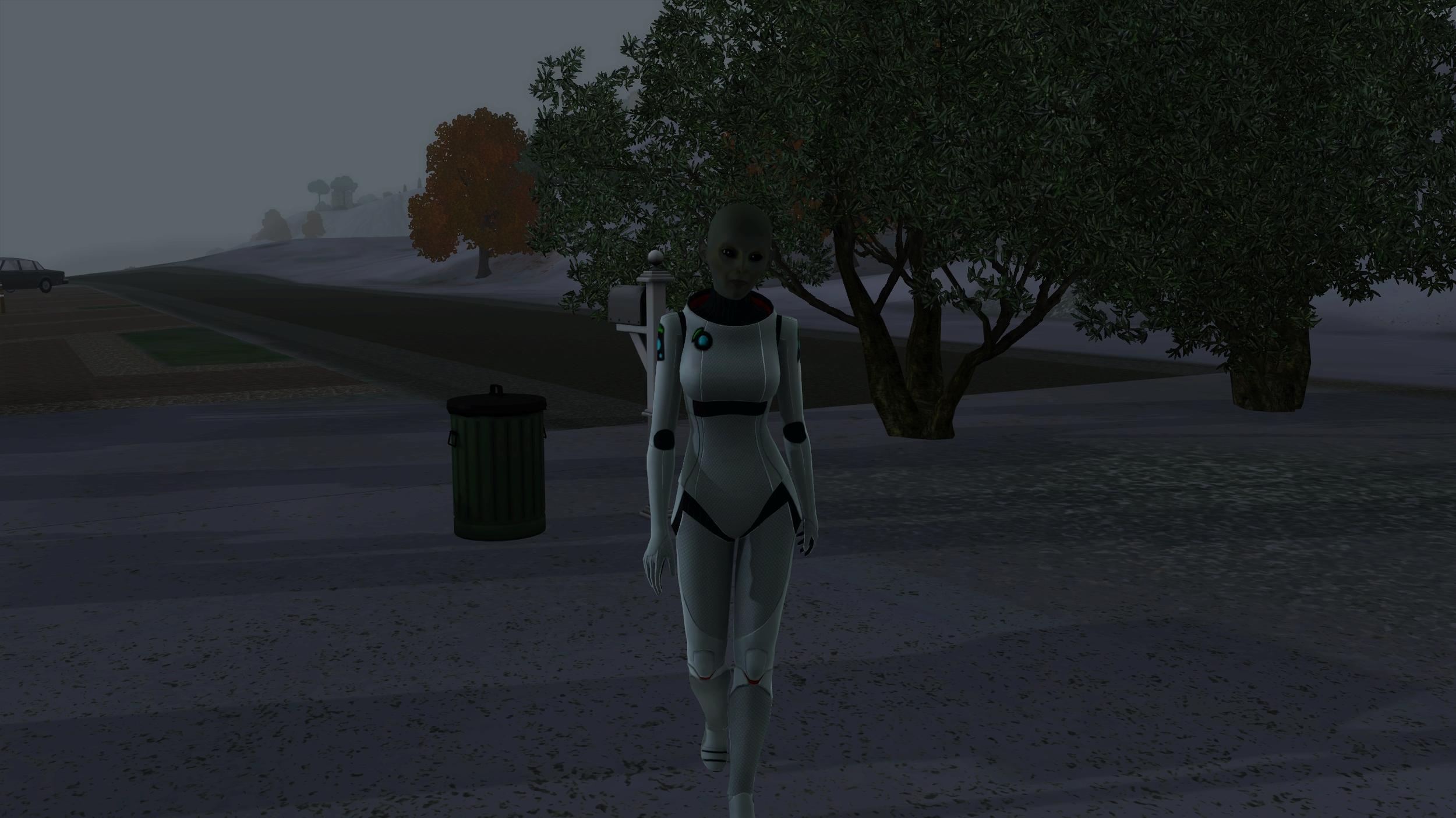 Screenshot-82.jpg