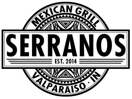 Serranos Logo_White.png