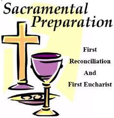 First-Reconciliation-First-Eucharist-Prep.jpg