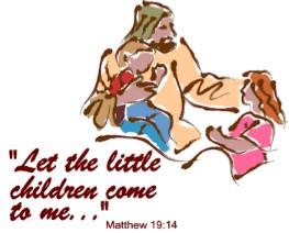 Let the Little Children.jpg