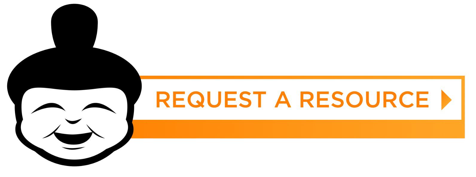 Reqest-a-Resource.png