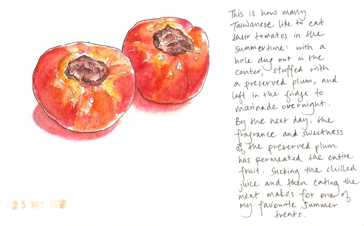 tomatoes.jpg