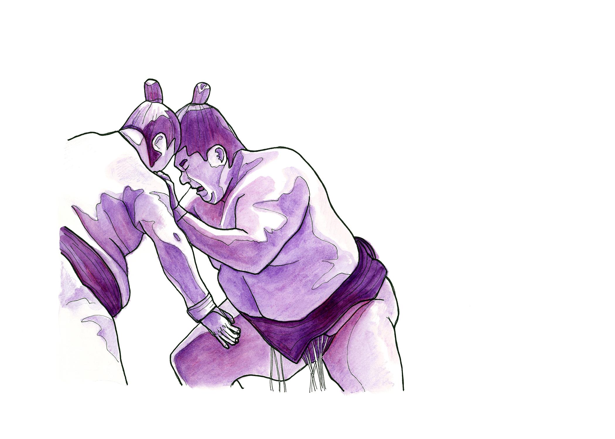 purple sumo5x7.jpg