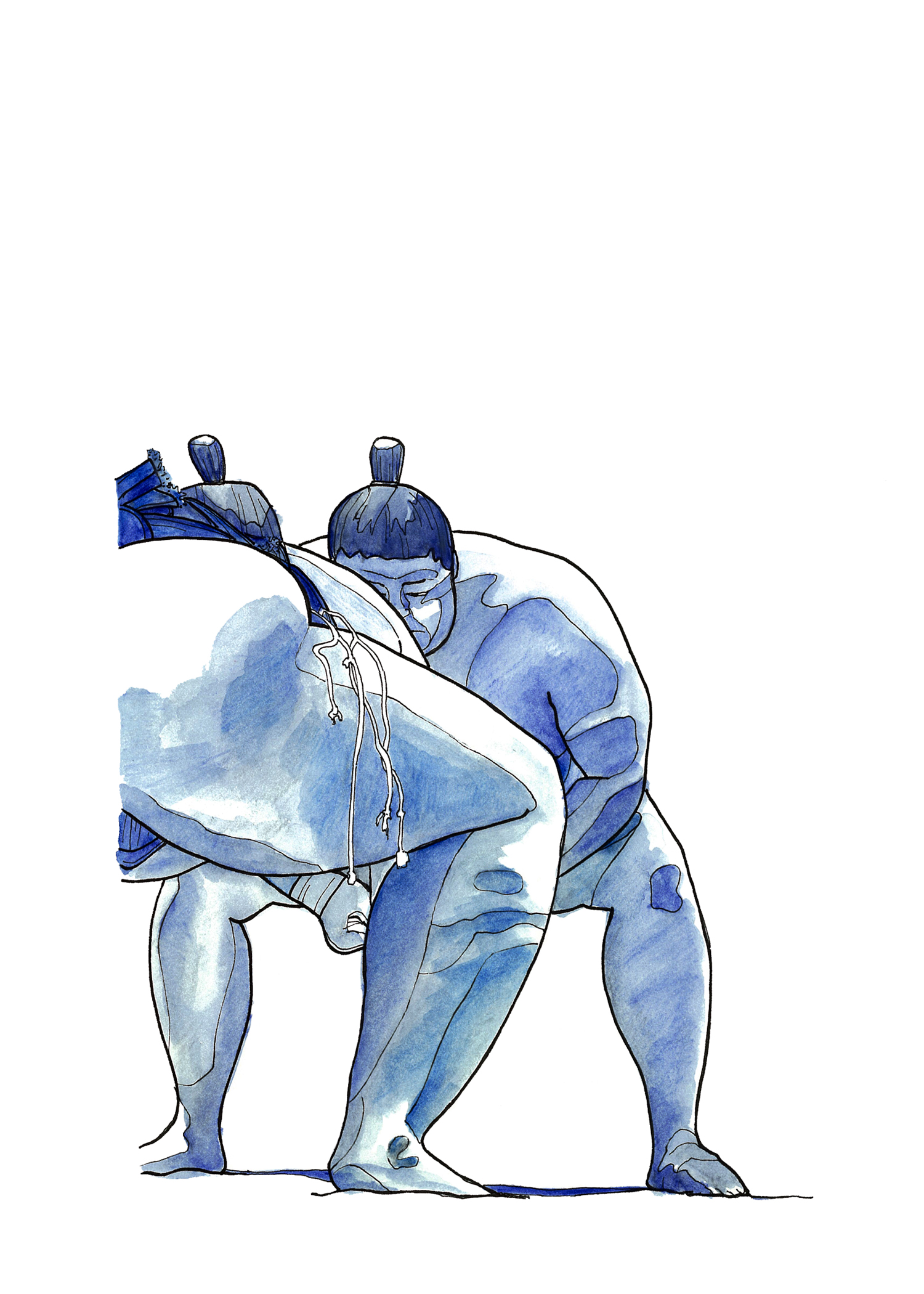 blue sumo 5x7.jpg