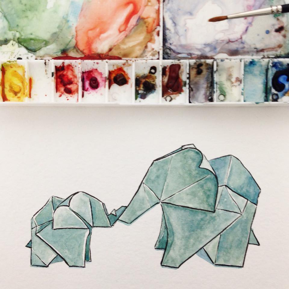 45_origamielephants.jpg
