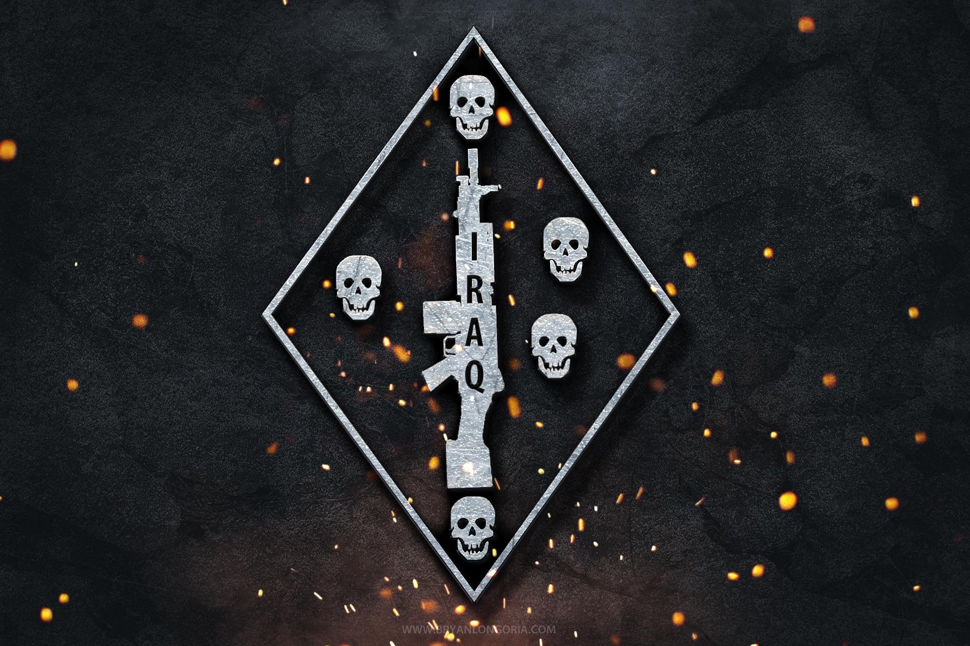 1stMarKill Fire Logo.jpg