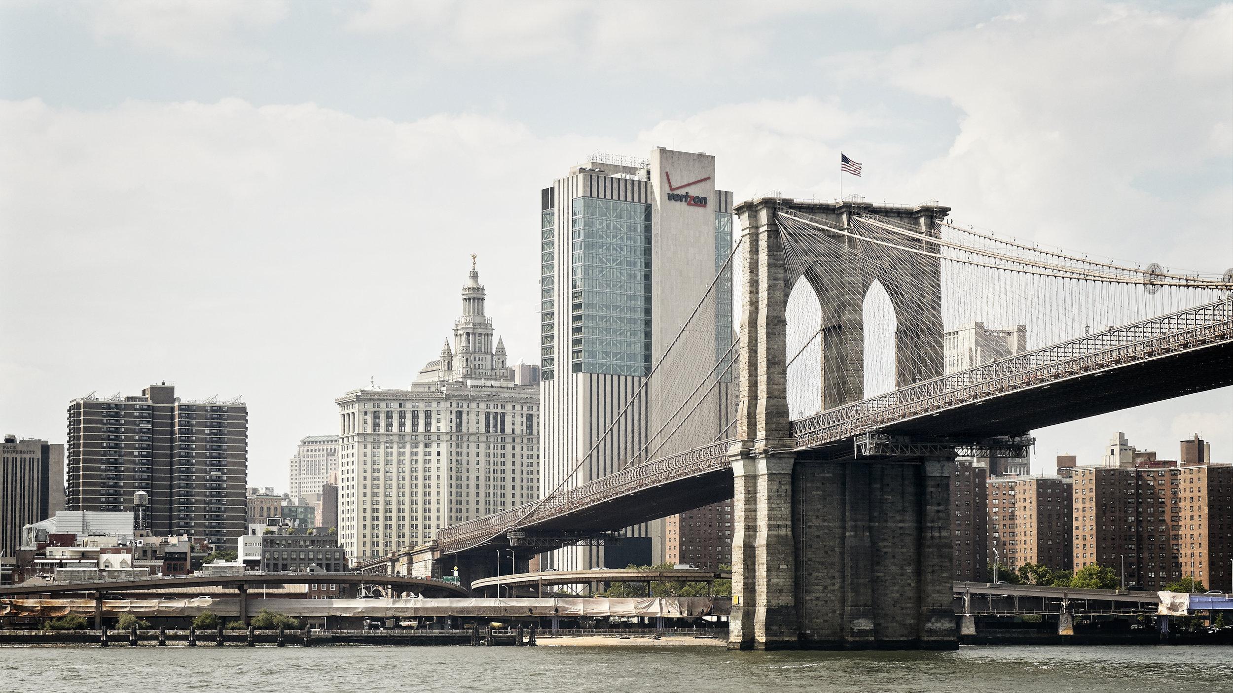 NYC-2018-08.jpg