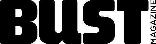 World Maker's Faire 2012: BUST Magazine Vendor Spotight   September, 2012