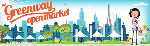 Greenway Open Market Blog: Market Picks   August, 2012