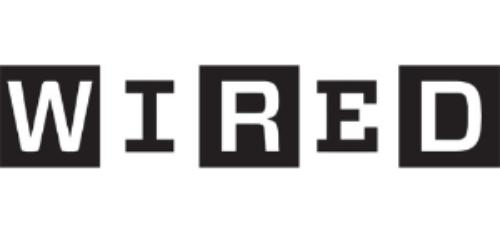 Wired Magazine GeekMom   December, 2012