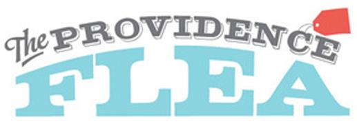 flea-logo.jpg