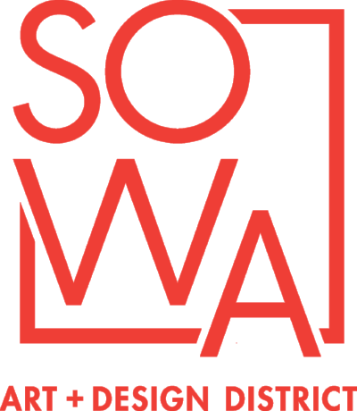 sowa arts district.png