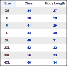 Size Chart - mens - N6210.png