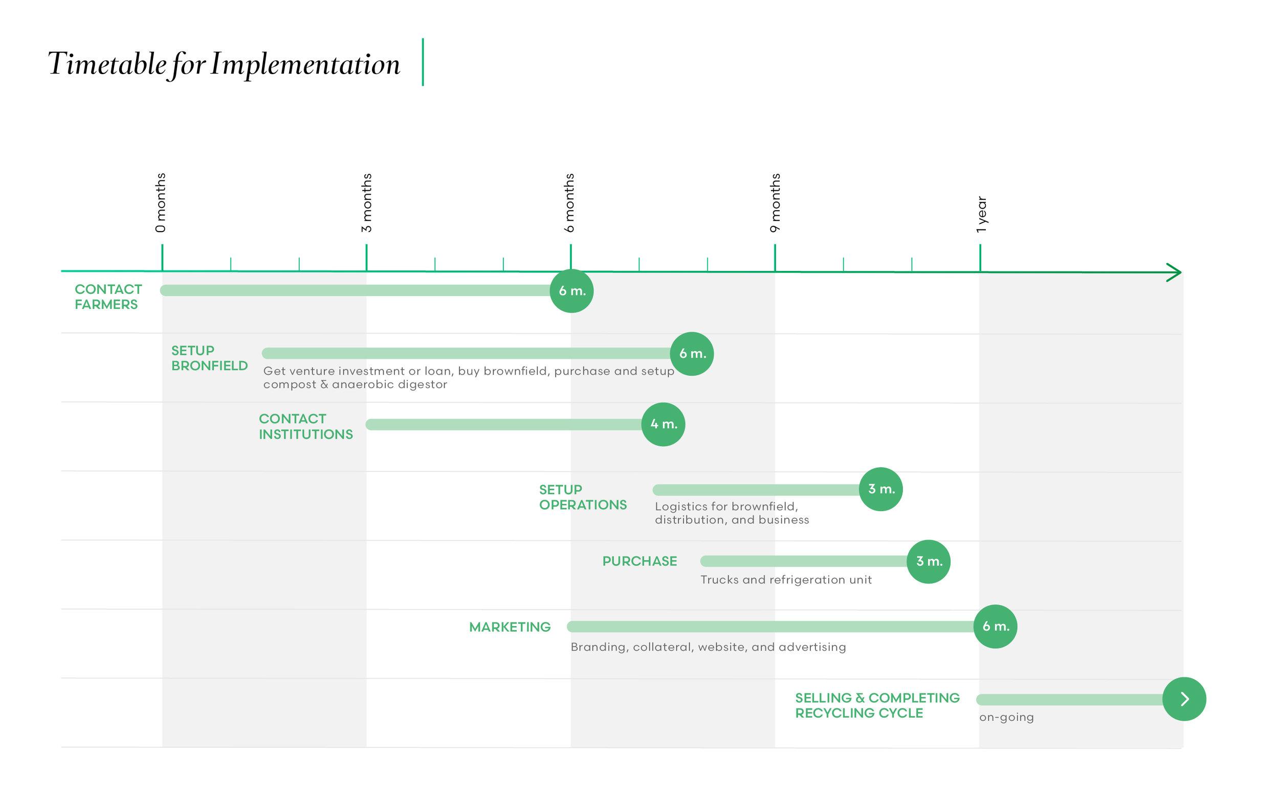 Ferere_Diagrams-01.jpg