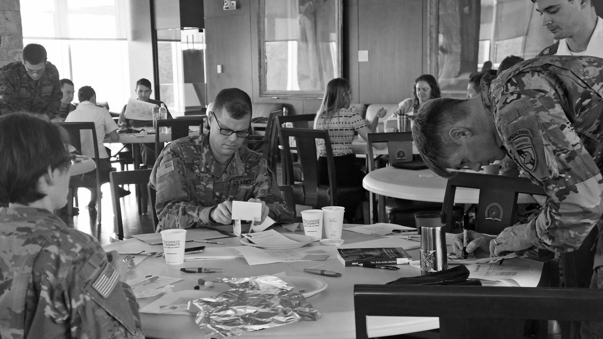 Foossa_Veterans_BW.jpg