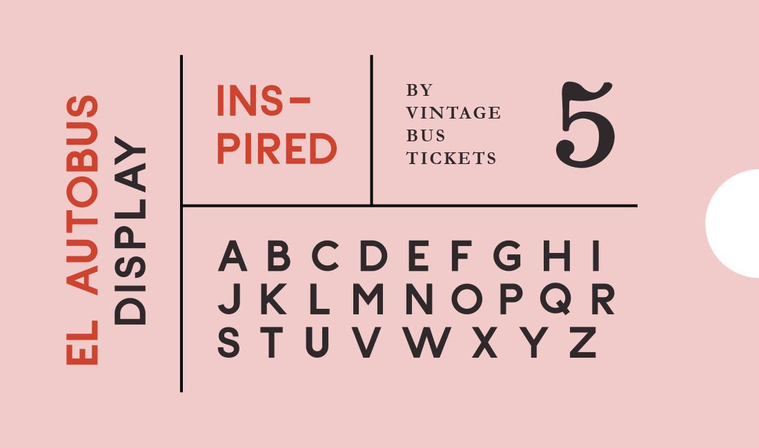 EA_Typeface.jpg