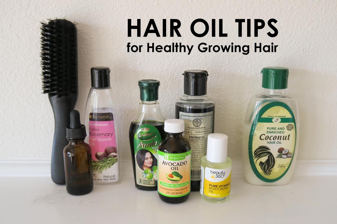 hair-oil-tips-healthy-hair.jpg