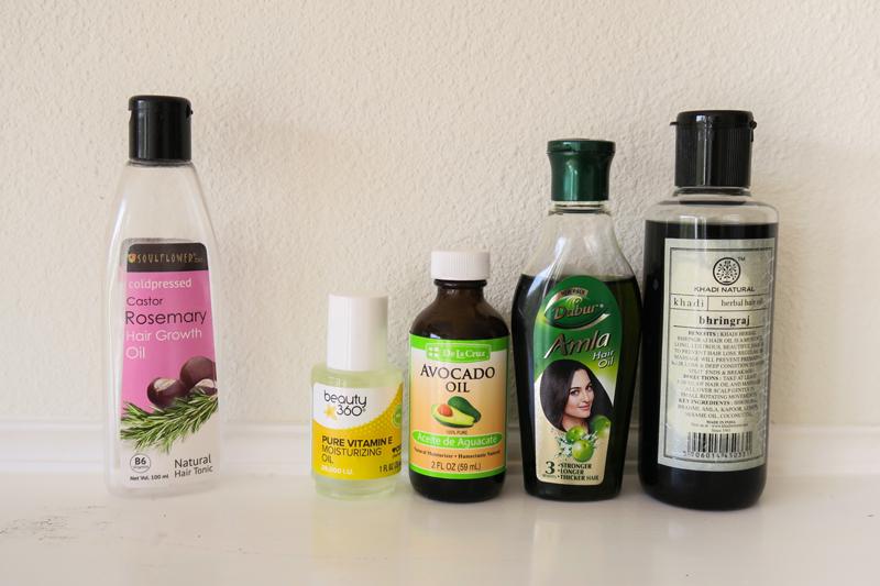 hair-oil-3.jpg