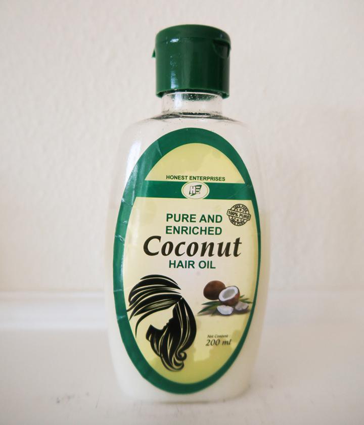 coconut-oil copy.jpg