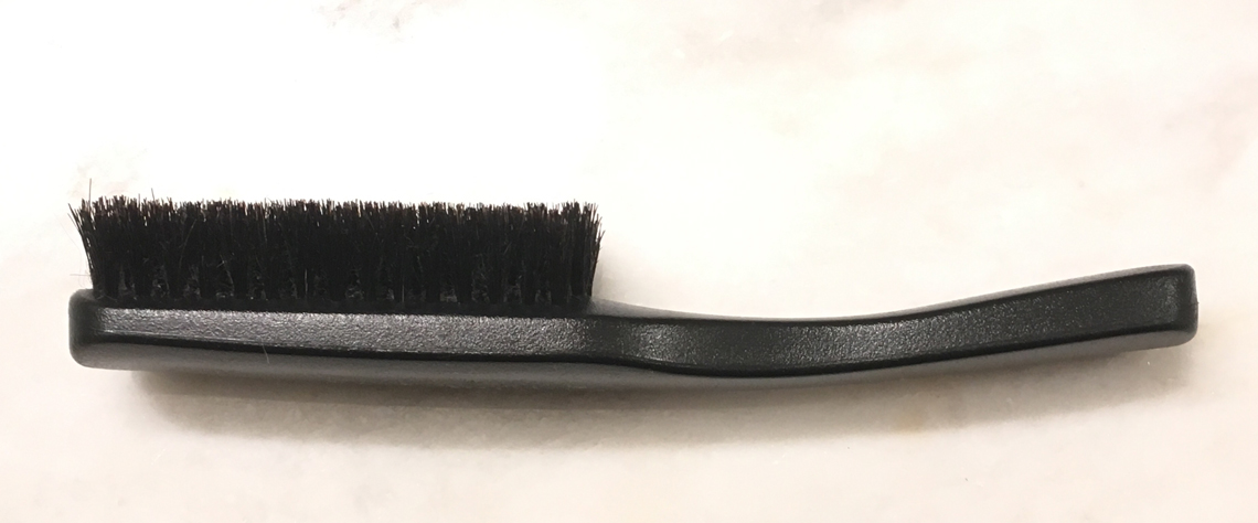 boar-bristle-brush.jpg