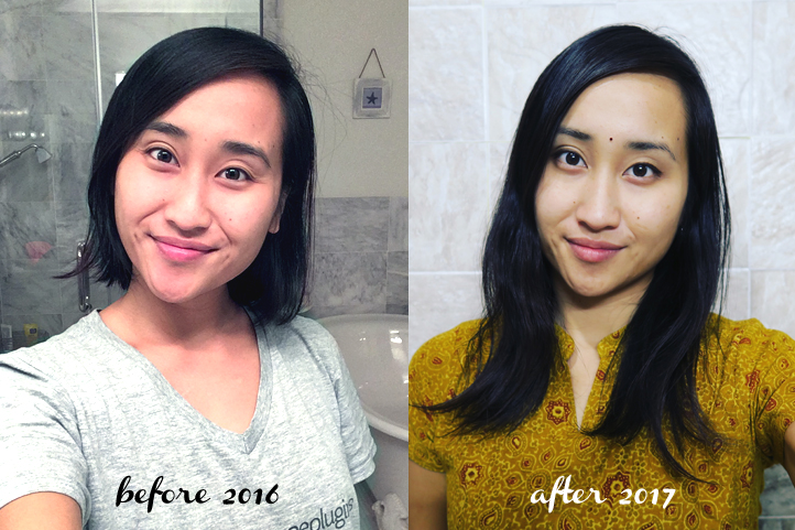 before-after-1-year-hair-growth.jpg