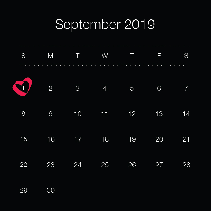 b+g-save the date-calender-blk copy.jpg