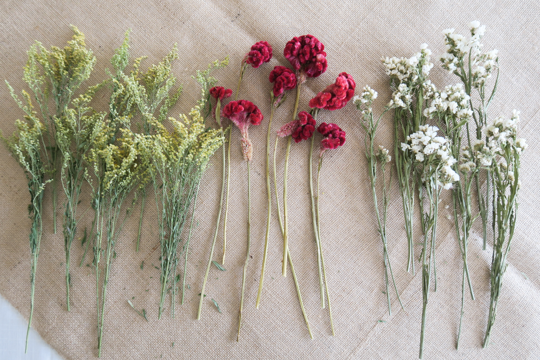 diy-dry-flower-centerpieces-lrg-18.jpg