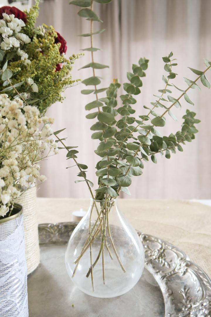 diy-dry-flower-centerpieces-lrg-6.jpg