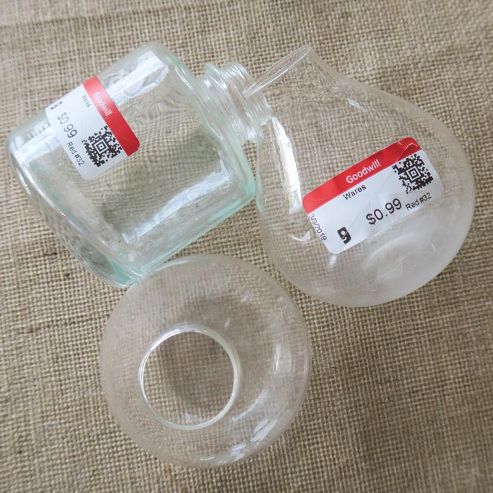 diy-dry-flower-centerpieces-lrg-28-1.jpg