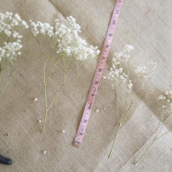 diy-dry-flower-centerpieces-lrg-15-1.jpg