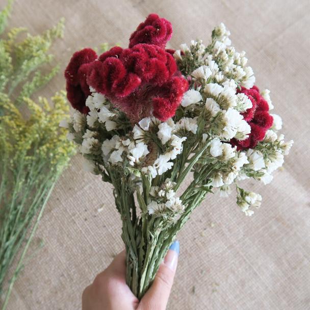 diy-dry-flower-centerpieces-lrg-25-1.jpg