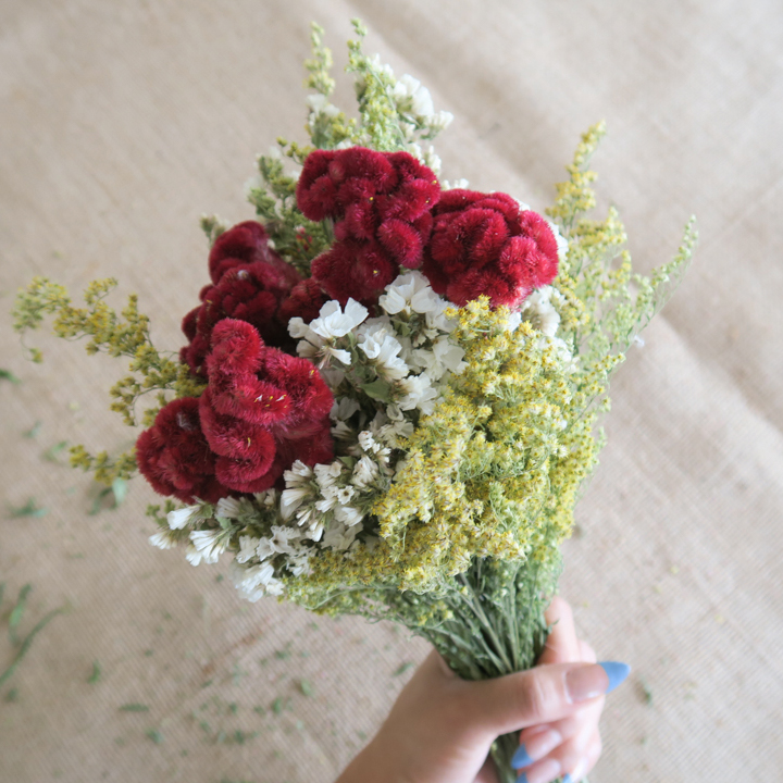 diy-dry-flower-centerpieces-lrg-26-1.jpg