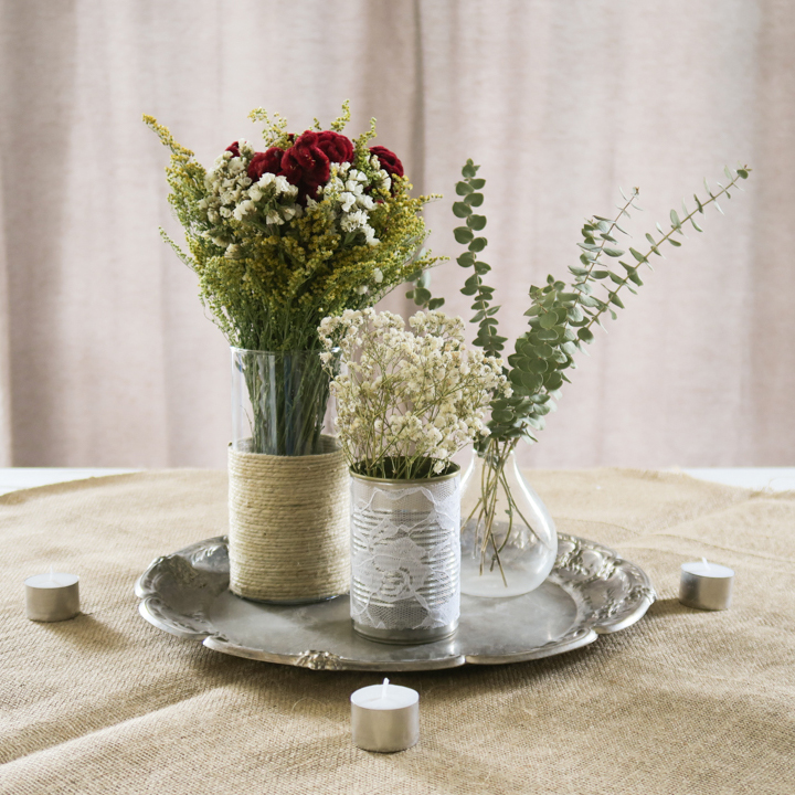 diy-dry-flower-centerpieces-lrg-1-1.jpg