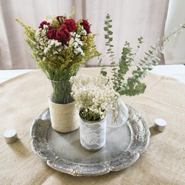 diy-dry-flower-centerpieces-lrg-2-1.jpg