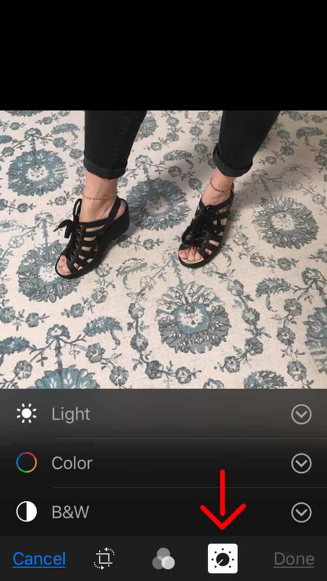 how-to-take-and-edit-photos-for-poshmark-editing-basics-3.jpg