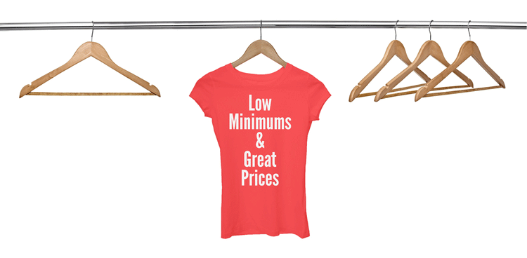 Low-Minimums-on-Custom-T-shirts-in-Denver.png