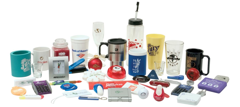 promotional-products-denver.jpg