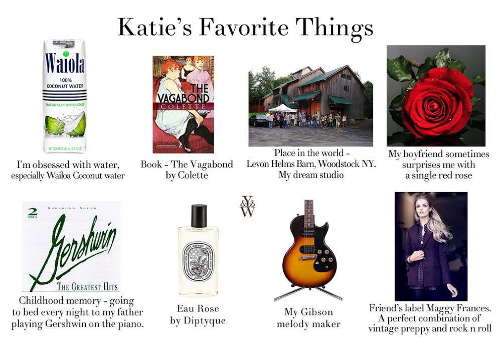 KatiesFavoriteThingsV2.jpg