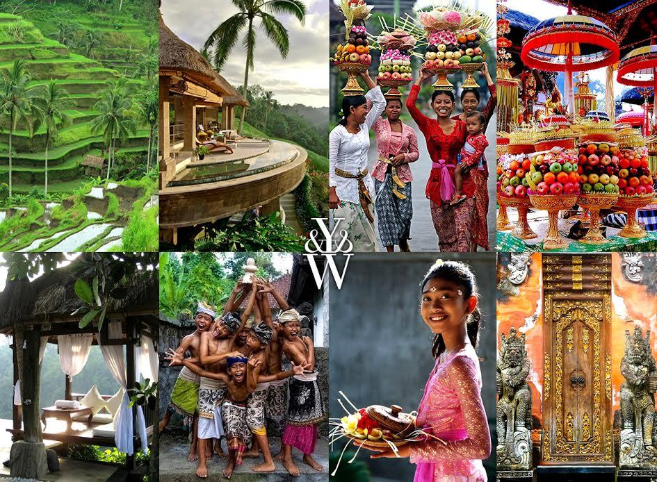 Bali Collage1.jpg