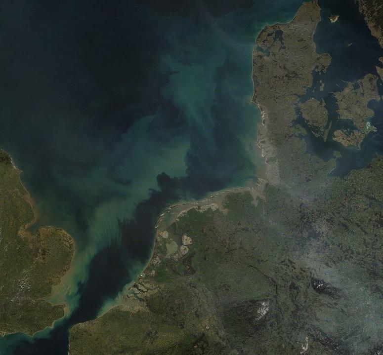 La evaluación del medio ambiente requiere de herramientas avanzadas de análisis