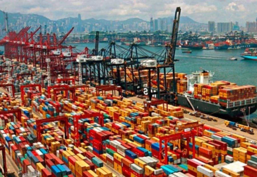 La norma ISO:14001 es desarrollada por la International Standard Organization y su última versión es la de 2004.