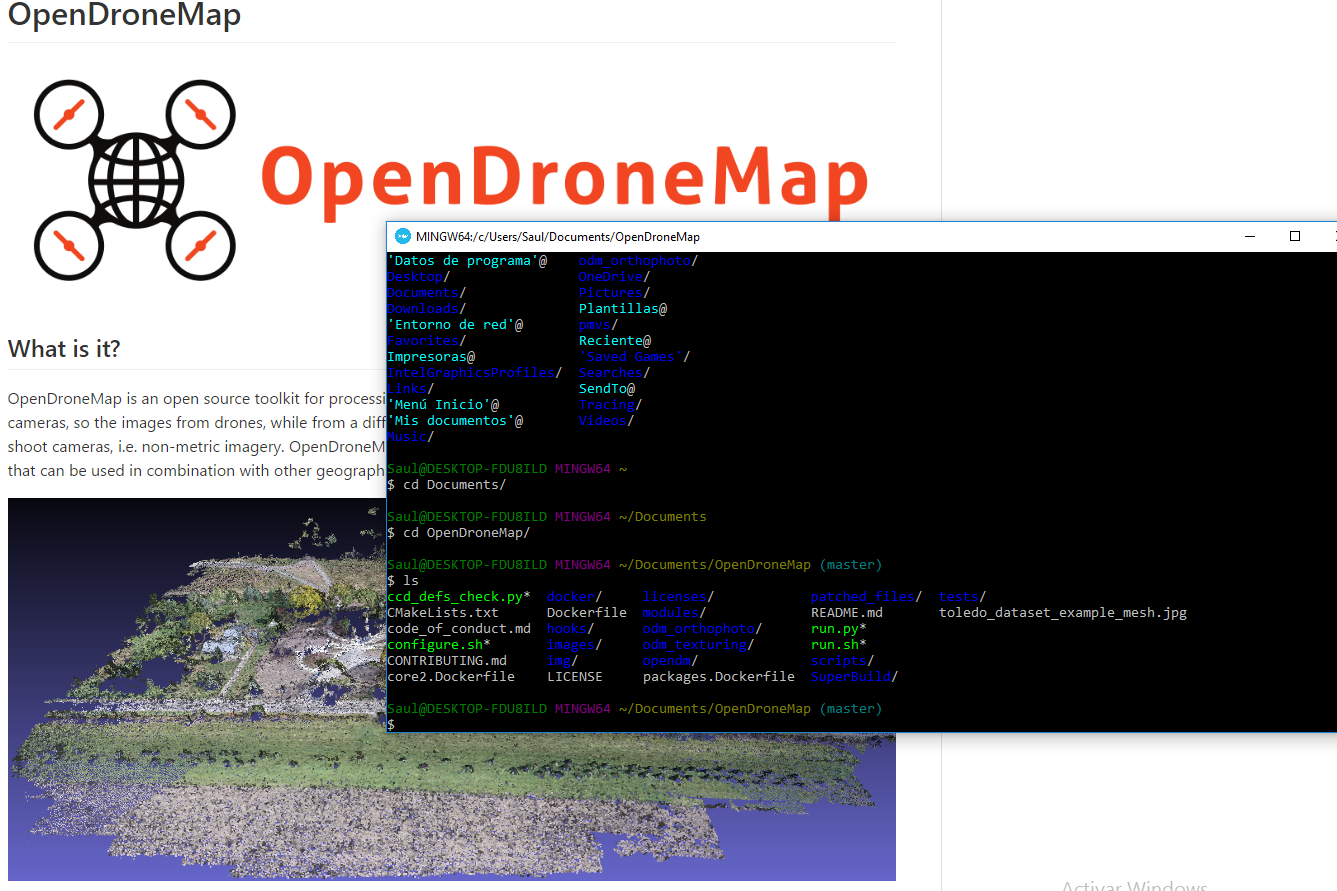 OpenDroneMap2.png