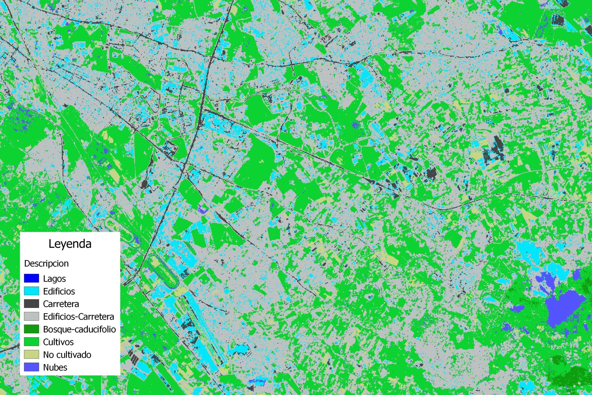 Satelitales.jpeg