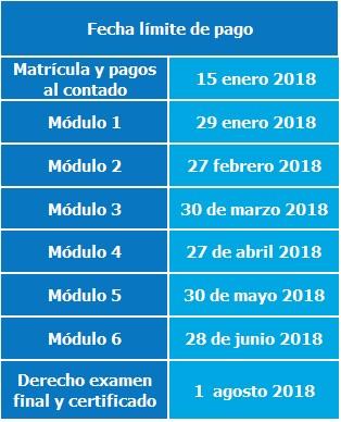 MediosPago.jpg
