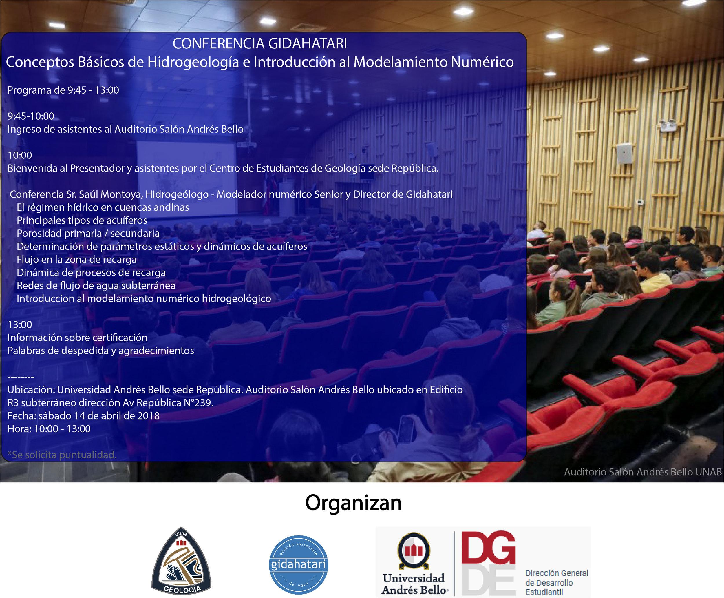 Conferencia gidahatari programa.jpg