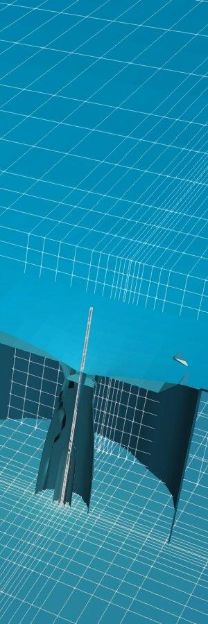 Abastecimiento y Factibilidad de Aguas Subterráneas para Industrias
