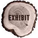 exhibit.jpg